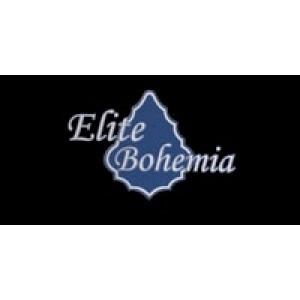 Elite Bohemia, Чехия