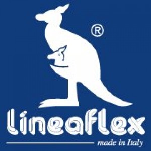 Lineaflex (Италия)