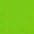 зеленый 15368