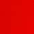 красный R31