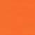 оранжевый Е309