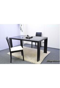 A876L - Стол обеденный