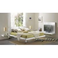 Мебель для спальни Жаклин-1