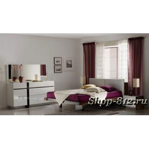Мебель для спальни Жаклин-3