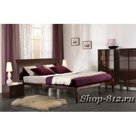 Мебель для спальни Милана-1