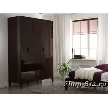 Мебель для спальни Милана-2