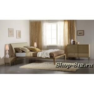 Мебель для спальни Милана-3