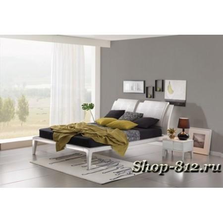 Мебель для спальни Милана-4