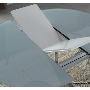 Стол раскладной В2303