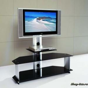 V220 TV тумба