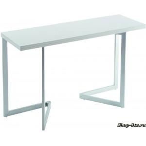 Стол обеденный-консоль DT62-2