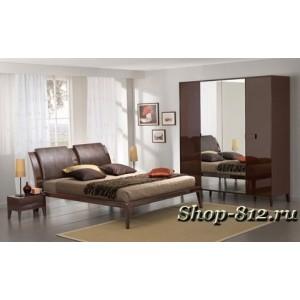 Мебель для спальни Милана-5