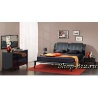 Мебель для спальни Милана-6