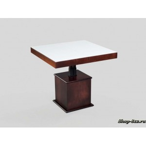 Стол трансформер 302
