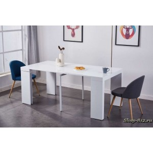 YM18KD стол-консоль (N110)