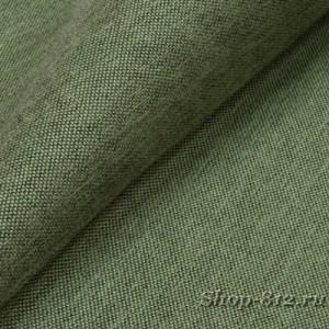 ткань мебельная Глазго 2D (олив)