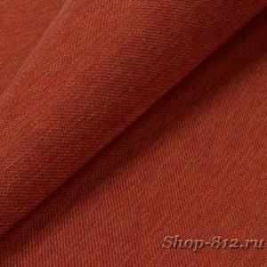 Ткань мебельная Глазго 48D (кирпичн.)