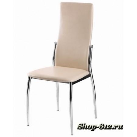C905 стул