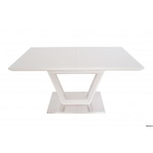 Стол обеденный ALEX