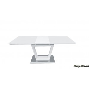 Стол обеденный ALEX S