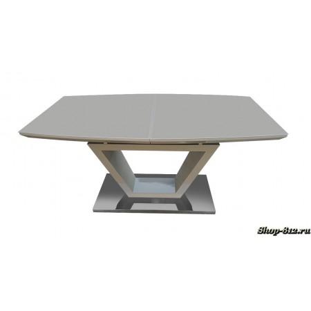 Стол обеденный раздвижноой MARK