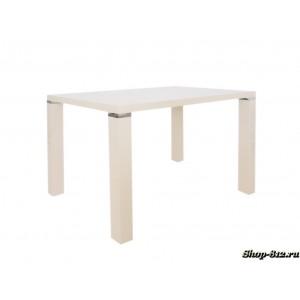 Стол обеденный DT517-1