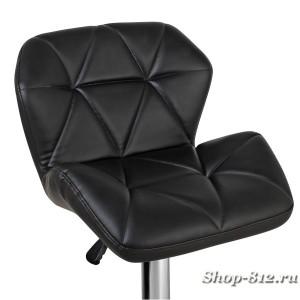 Барный стул АЛМАЗ WX-2582 экокожа