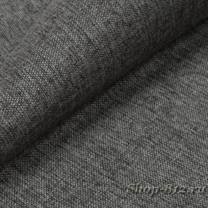 Ткань мебельная Глазго 6D (серый)