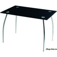 B2206 Стол обеденный