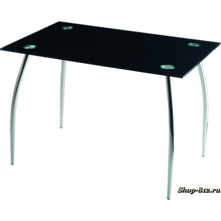 B2206 Стол обеденный (110*75*75)