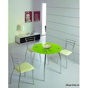 B2206C Стол обеденный