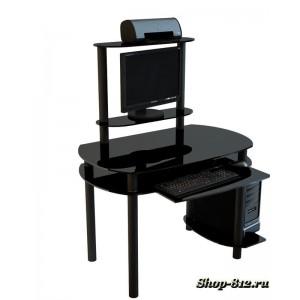 Компьютерный стол NOIR-02