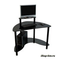 Компьютерный стол MIST-01
