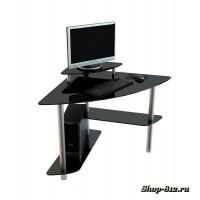 Компьютерный стол MIST-02