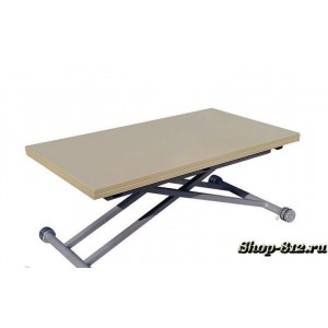 DT260 стол трансформер