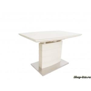 Стол обеденный DT211-1S