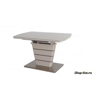 DT2123S-1 120 стол обеденный раздвижной