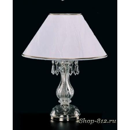 S101-1-03 настольная лампа