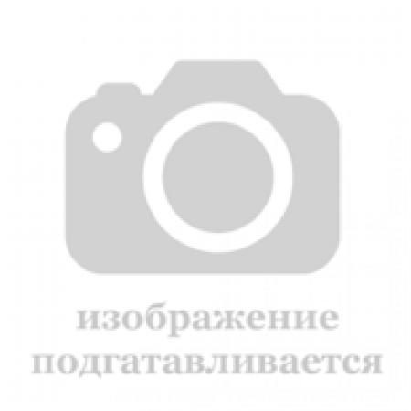 липучка 25 К162 (серый)