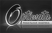 Optimata (Литва)